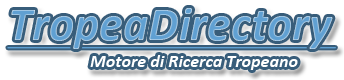tropeadirectory-logo2.png
